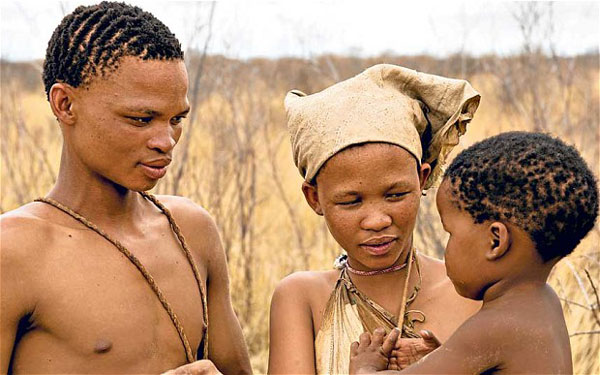 people of the kalahari the kung culture essay Eating christmas in kalahari study the hunting and gathering subsistence economy of the kung bushmen the culture that lee shared for years with the kung.