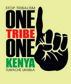 Image result for tribalism