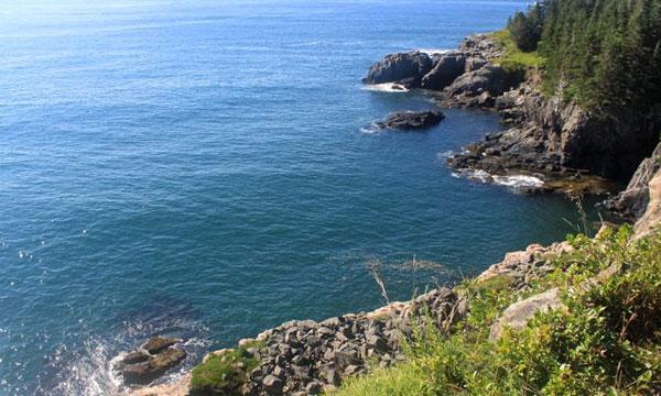 God Is Light God Rays At Point Lobos Grgory Massal