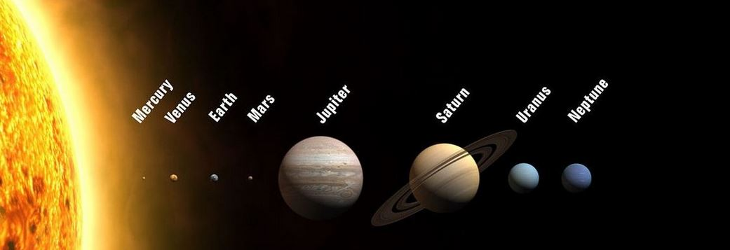 wich planet closest to the earth - photo #44